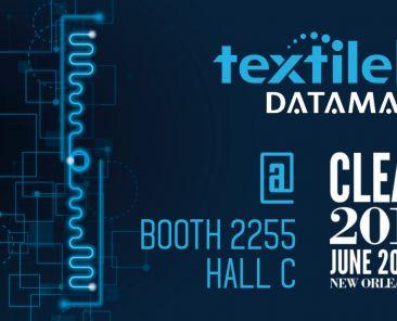 Datamars-TEXTILE-ID-at-clean-show