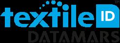 Textile ID Datamars