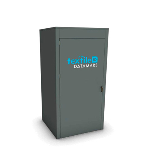 S-UHF-LITECAB-101