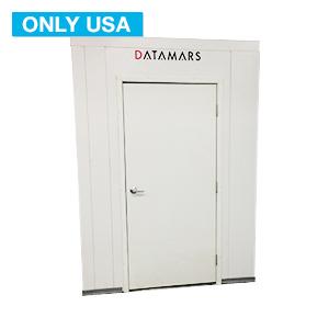 UHF-Portal-USA