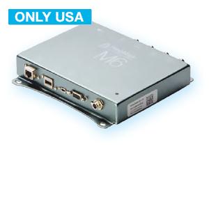 UHF_RE-UHF-MultiChannel-USA