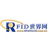 RFID World