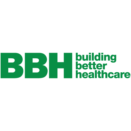 bbh-logo-smaller