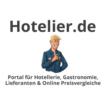 hotelier-logo-lieferanten